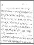 Holmes Confession