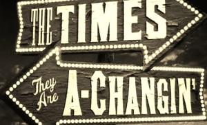 timeschanging