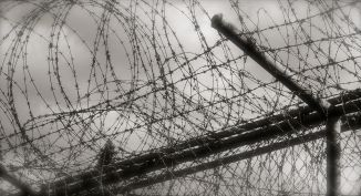 prison razor wire.jpg